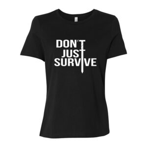 live life quotes shirts