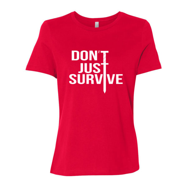 live life quotes shirts 3